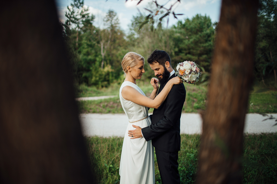 poroka_wedding_hochzeit_albumweddings_JN_Orehovgaj_Slovenia1468.jpg
