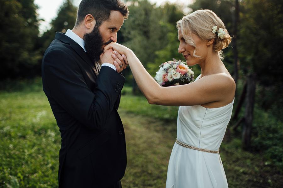 poroka_wedding_hochzeit_albumweddings_JN_Orehovgaj_Slovenia1683.jpg