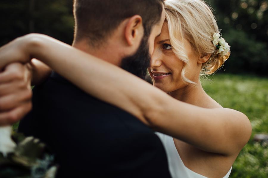 poroka_wedding_hochzeit_albumweddings_JN_Orehovgaj_Slovenia1766.jpg