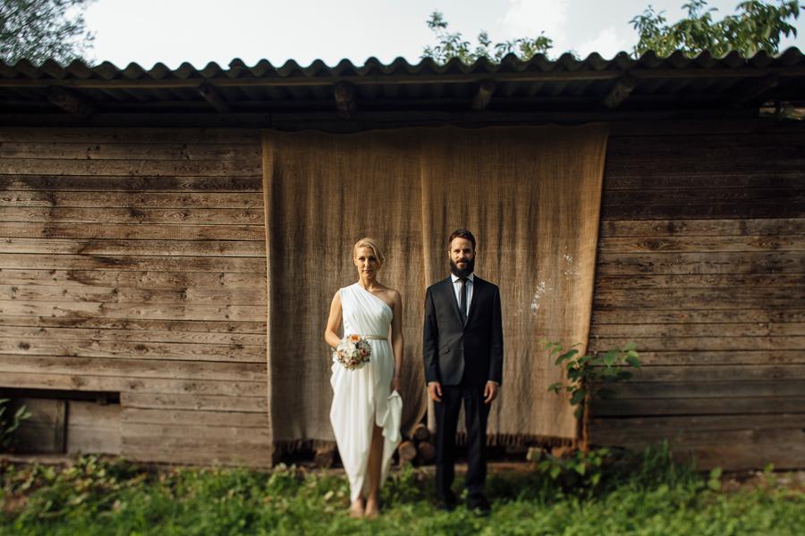 poroka_wedding_hochzeit_albumweddings_JN_Orehovgaj_Slovenia1907.jpg