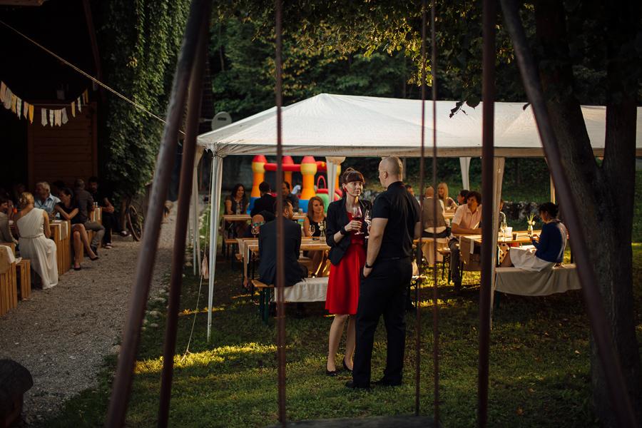 poroka_wedding_hochzeit_albumweddings_JN_Orehovgaj_Slovenia2017.jpg