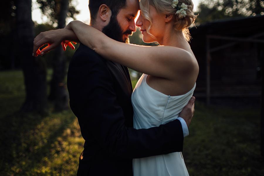 poroka_wedding_hochzeit_albumweddings_JN_Orehovgaj_Slovenia2098.jpg