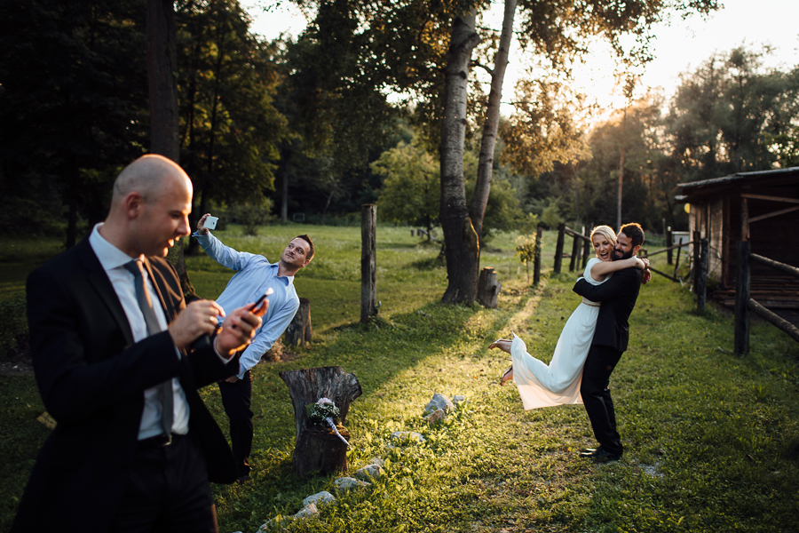 poroka_wedding_hochzeit_albumweddings_JN_Orehovgaj_Slovenia2161.jpg