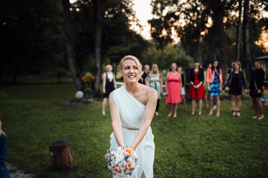 poroka_wedding_hochzeit_albumweddings_JN_Orehovgaj_Slovenia2270.jpg