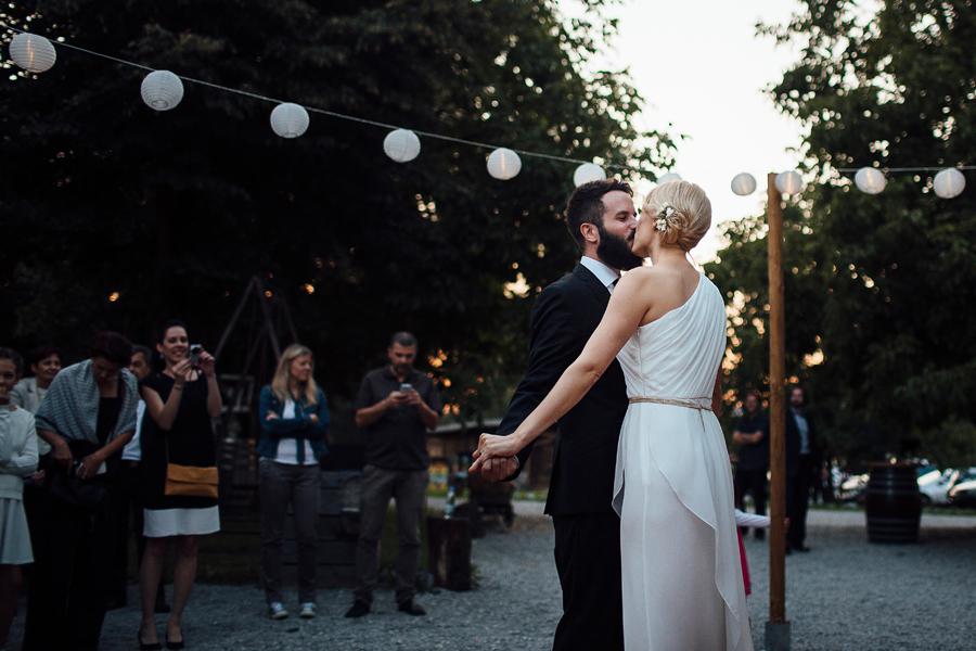 poroka_wedding_hochzeit_albumweddings_JN_Orehovgaj_Slovenia2320.jpg