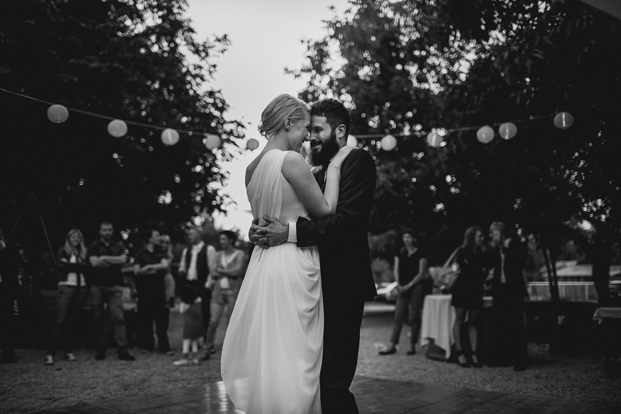 poroka_wedding_hochzeit_albumweddings_JN_Orehovgaj_Slovenia2434.jpg