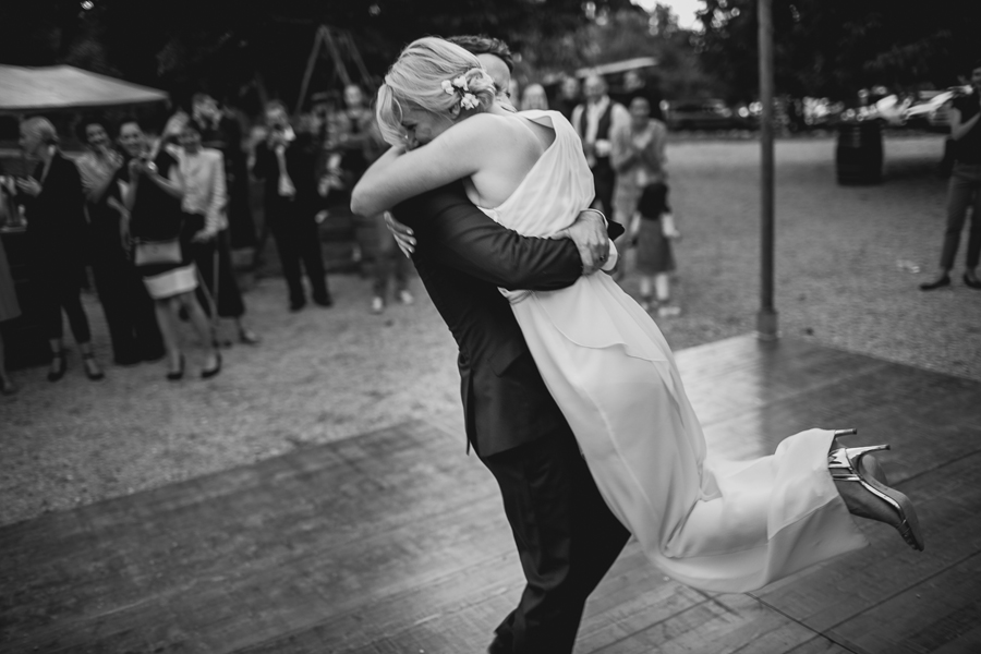 poroka_wedding_hochzeit_albumweddings_JN_Orehovgaj_Slovenia2444.jpg