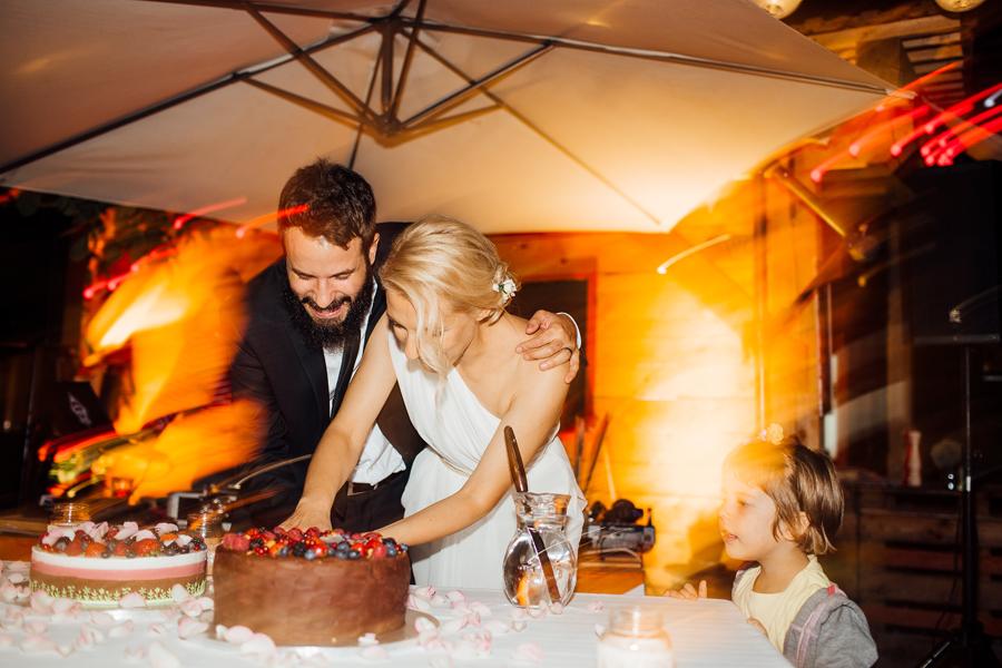 poroka_wedding_hochzeit_albumweddings_JN_Orehovgaj_Slovenia2774.jpg