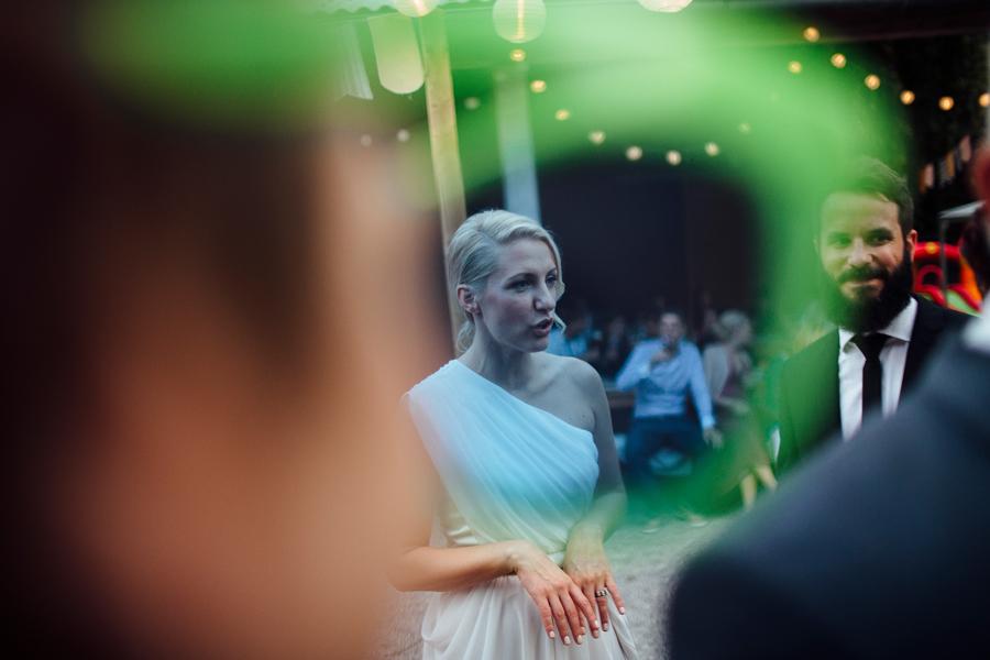 poroka_wedding_hochzeit_albumweddings_JN_Orehovgaj_Slovenia2603.jpg