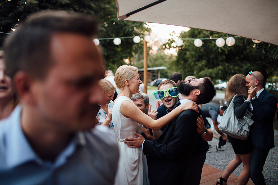 poroka_wedding_hochzeit_albumweddings_JN_Orehovgaj_Slovenia2530.jpg