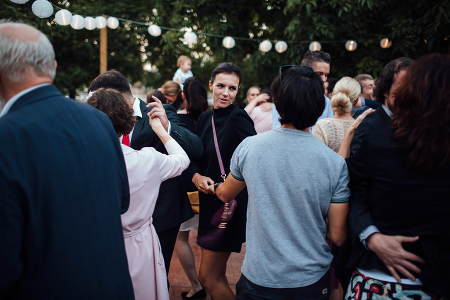 poroka_wedding_hochzeit_albumweddings_JN_Orehovgaj_Slovenia2515.jpg