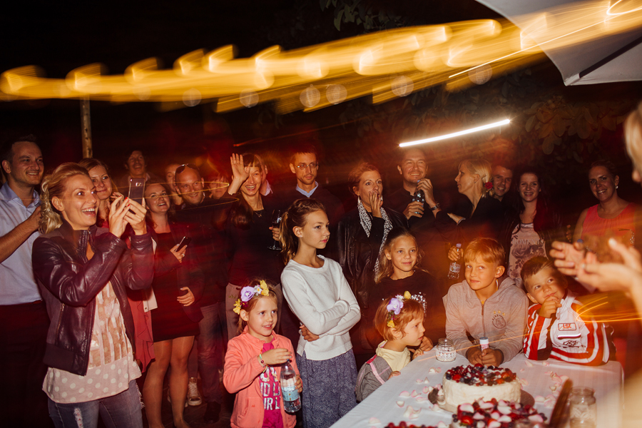poroka_wedding_hochzeit_albumweddings_JN_Orehovgaj_Slovenia2813.jpg