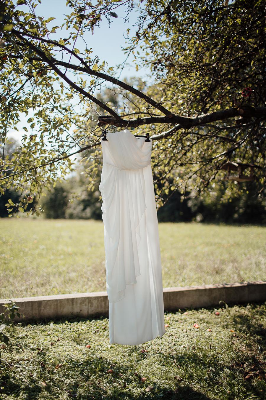 poroka_wedding_hochzeit_albumweddings_JN_Orehovgaj_Slovenia0095.jpg