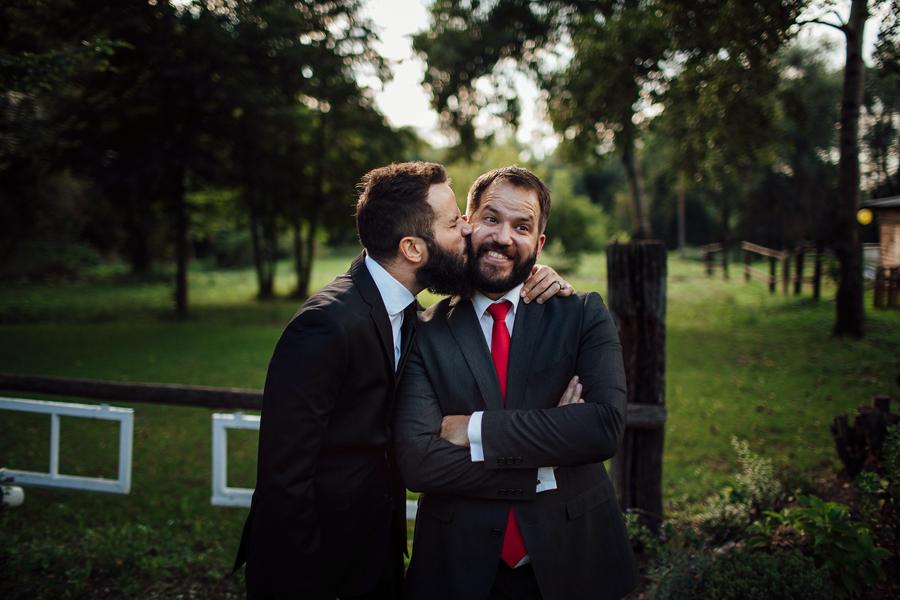 poroka_wedding_hochzeit_albumweddings_JN_Orehovgaj_Slovenia1244.jpg