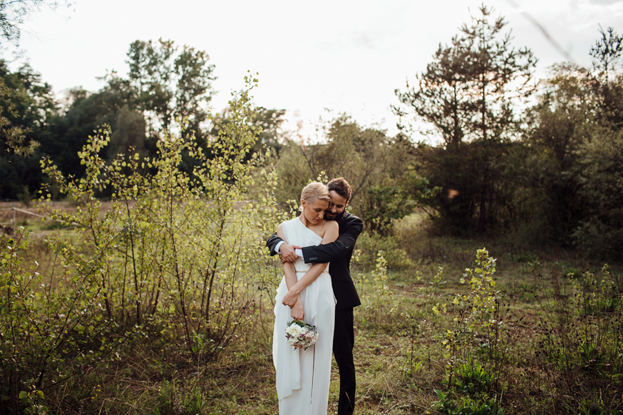 poroka_wedding_hochzeit_albumweddings_JN_Orehovgaj_Slovenia1605.jpg