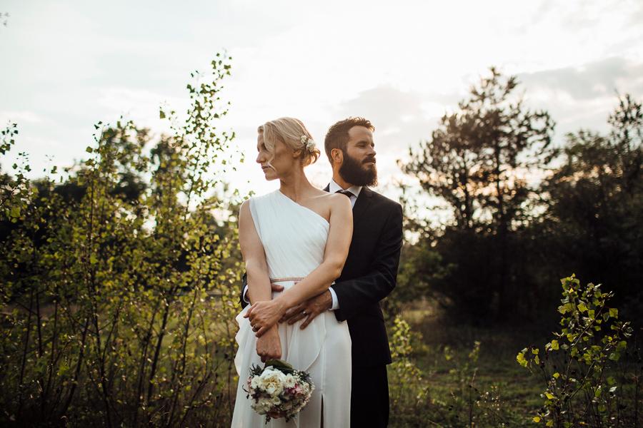 poroka_wedding_hochzeit_albumweddings_JN_Orehovgaj_Slovenia1621.jpg