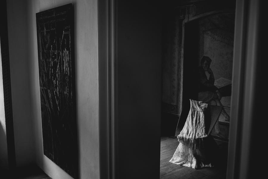 kranj_layer_poroka_wedding_photography_hochzeit00046.jpg