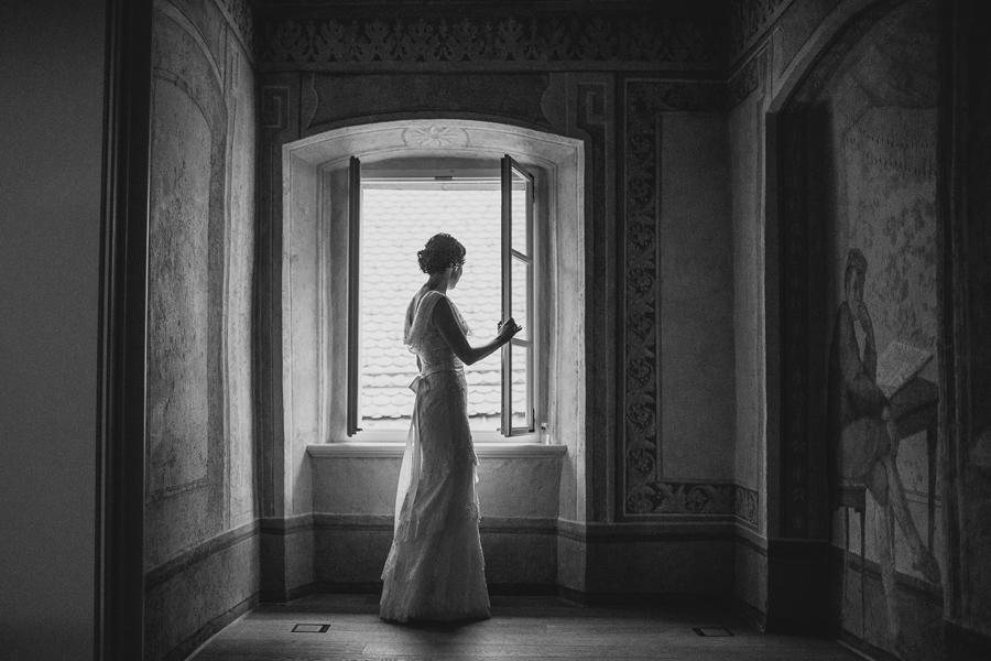 kranj_layer_poroka_wedding_photography_hochzeit00693.jpg