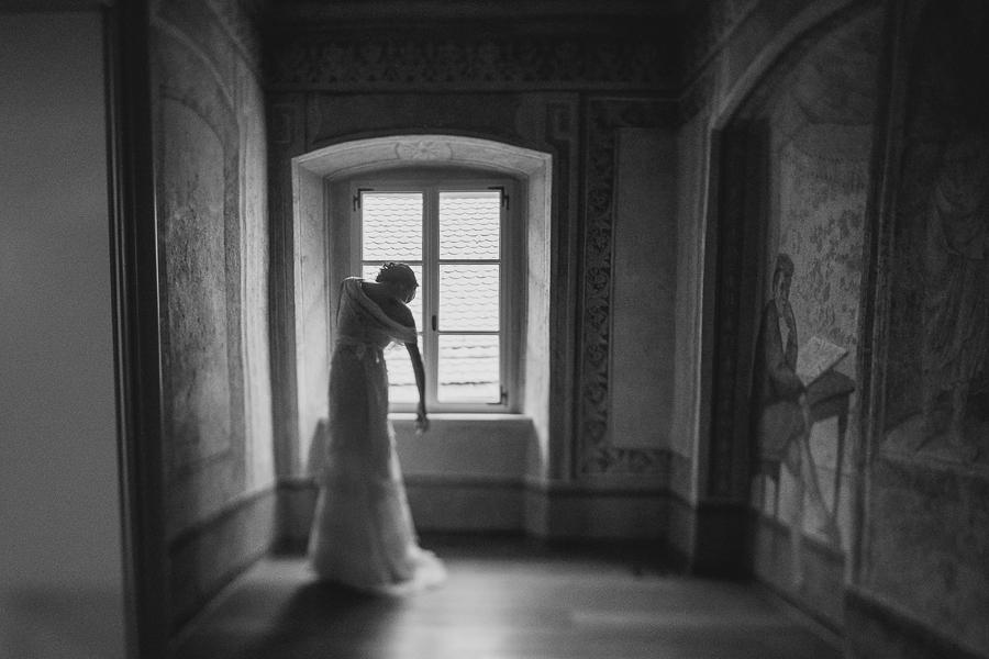 kranj_layer_poroka_wedding_photography_hochzeit00747.jpg