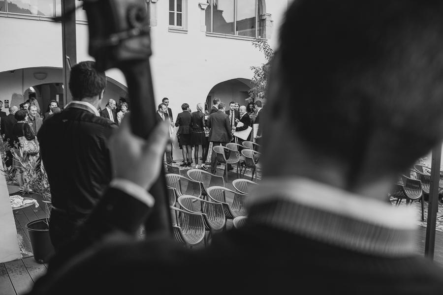 kranj_layer_poroka_wedding_photography_hochzeit00881.jpg