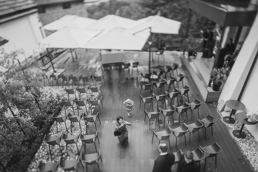 kranj_layer_poroka_wedding_photography_hochzeit00836.jpg