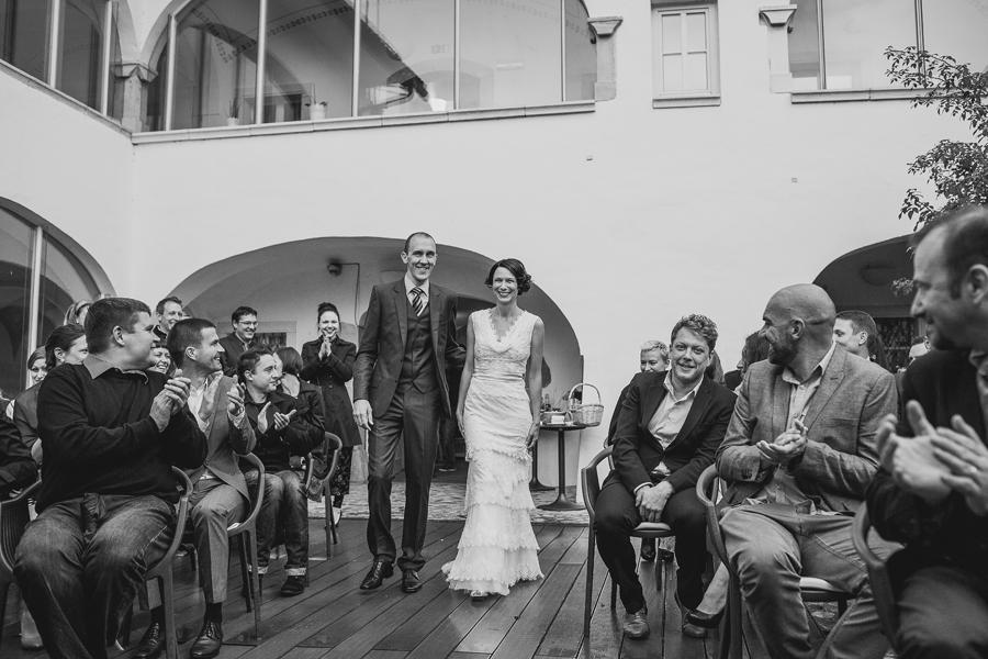 kranj_layer_poroka_wedding_photography_hochzeit00911.jpg