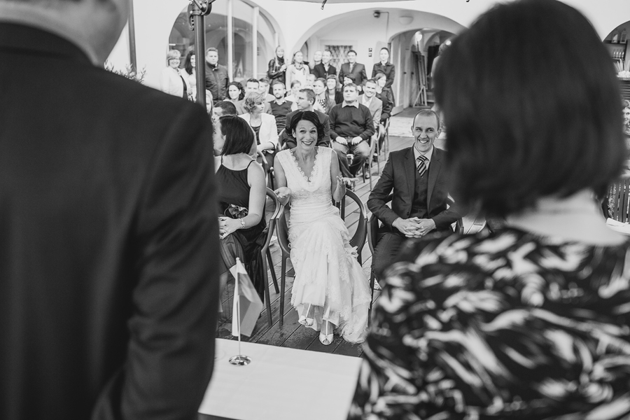 kranj_layer_poroka_wedding_photography_hochzeit00920.jpg
