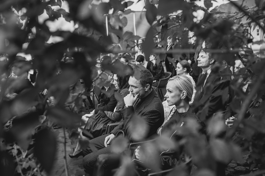 kranj_layer_poroka_wedding_photography_hochzeit00928.jpg