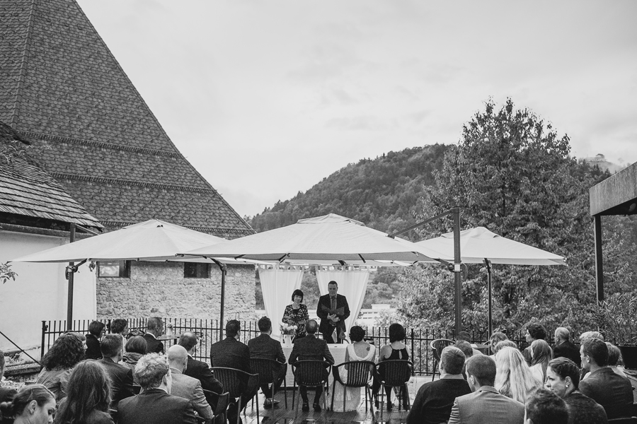 kranj_layer_poroka_wedding_photography_hochzeit00932.jpg
