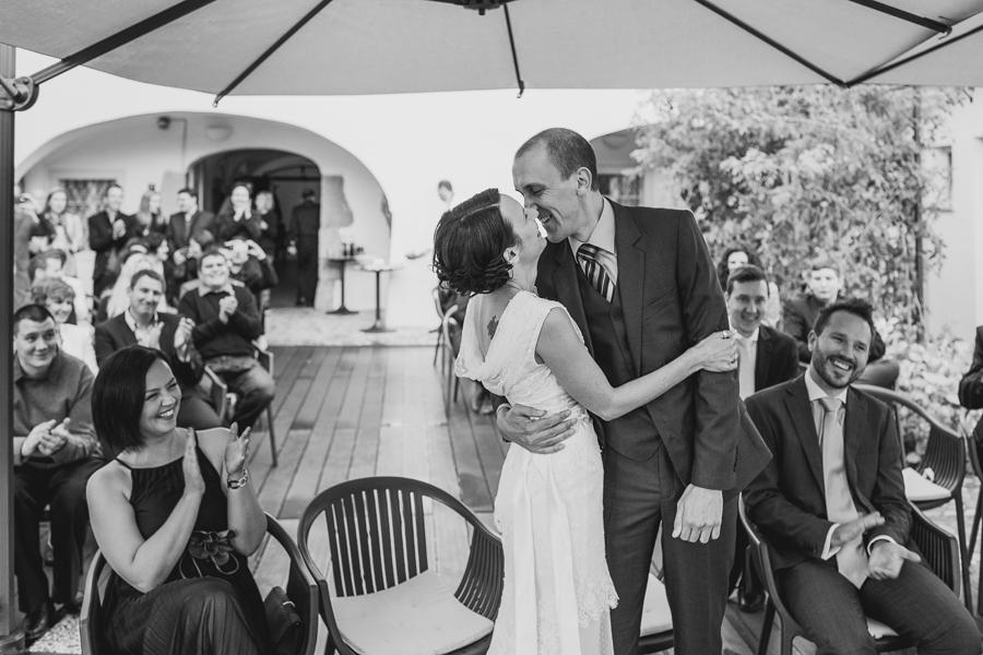 kranj_layer_poroka_wedding_photography_hochzeit00966.jpg