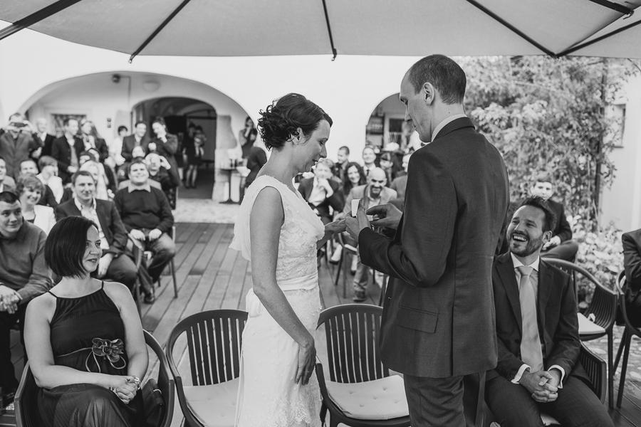 kranj_layer_poroka_wedding_photography_hochzeit00973.jpg