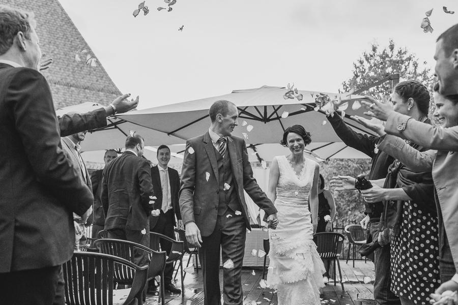 kranj_layer_poroka_wedding_photography_hochzeit01013.jpg