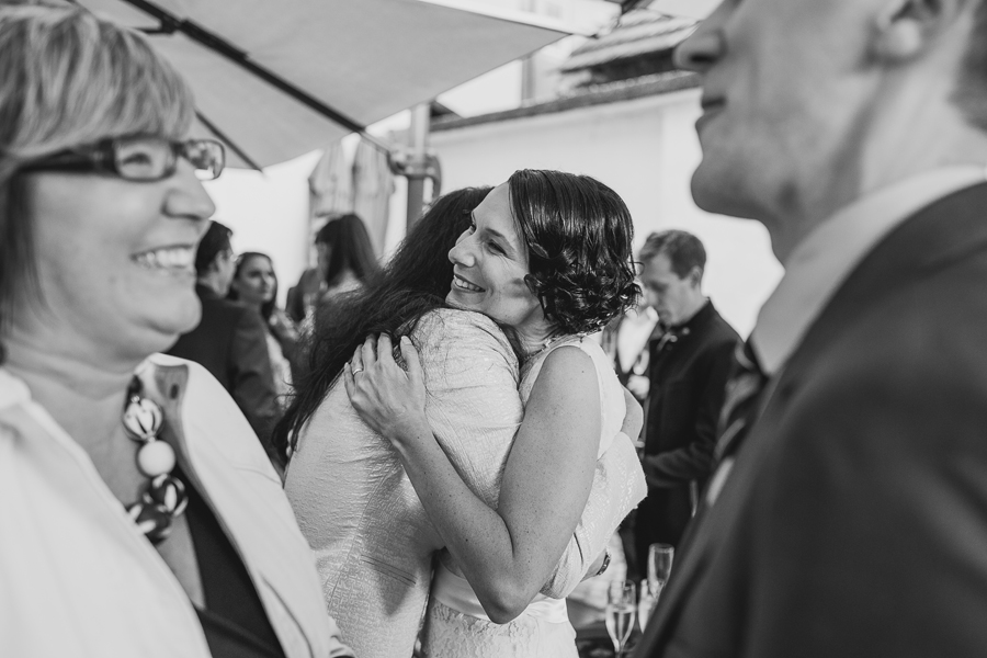 kranj_layer_poroka_wedding_photography_hochzeit01192.jpg