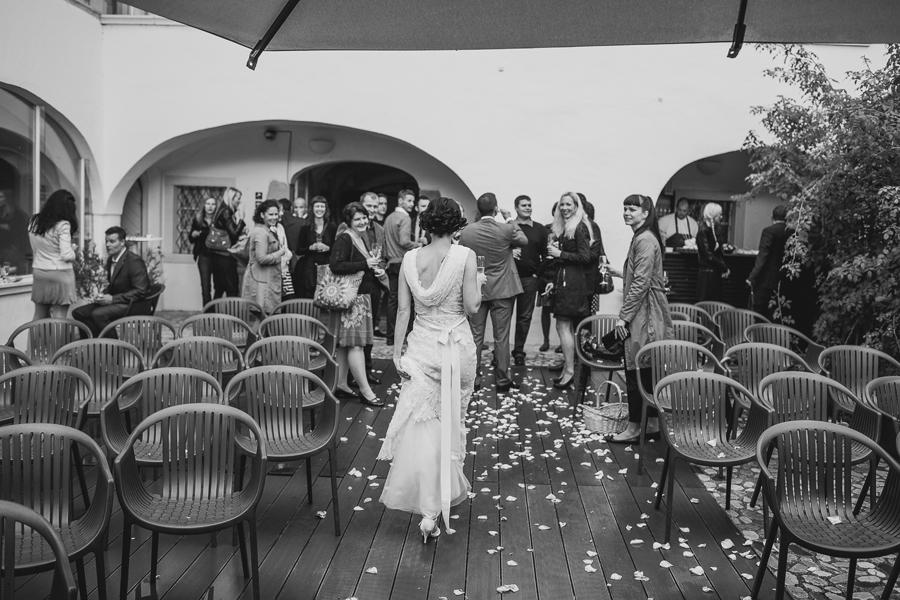 kranj_layer_poroka_wedding_photography_hochzeit01223.jpg