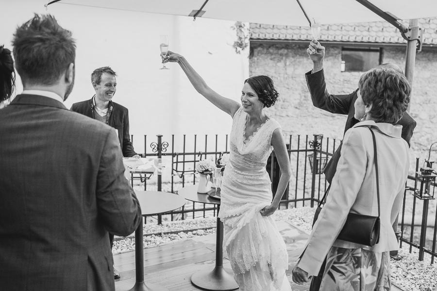 kranj_layer_poroka_wedding_photography_hochzeit01219.jpg