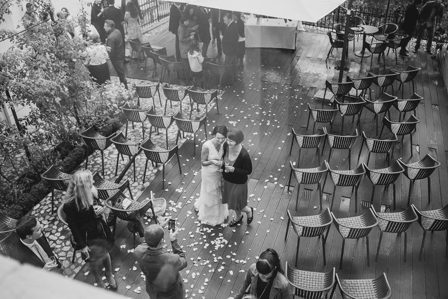 kranj_layer_poroka_wedding_photography_hochzeit01234.jpg
