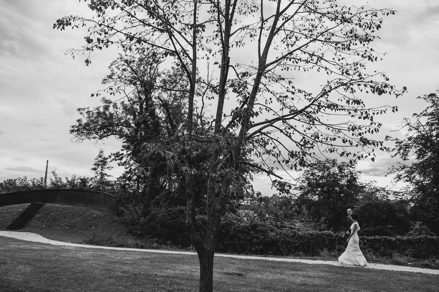 kranj_layer_poroka_wedding_photography_hochzeit01328.jpg