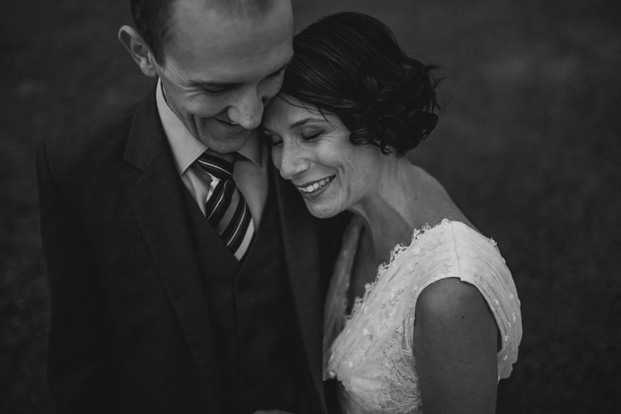 kranj_layer_poroka_wedding_photography_hochzeit01422.jpg