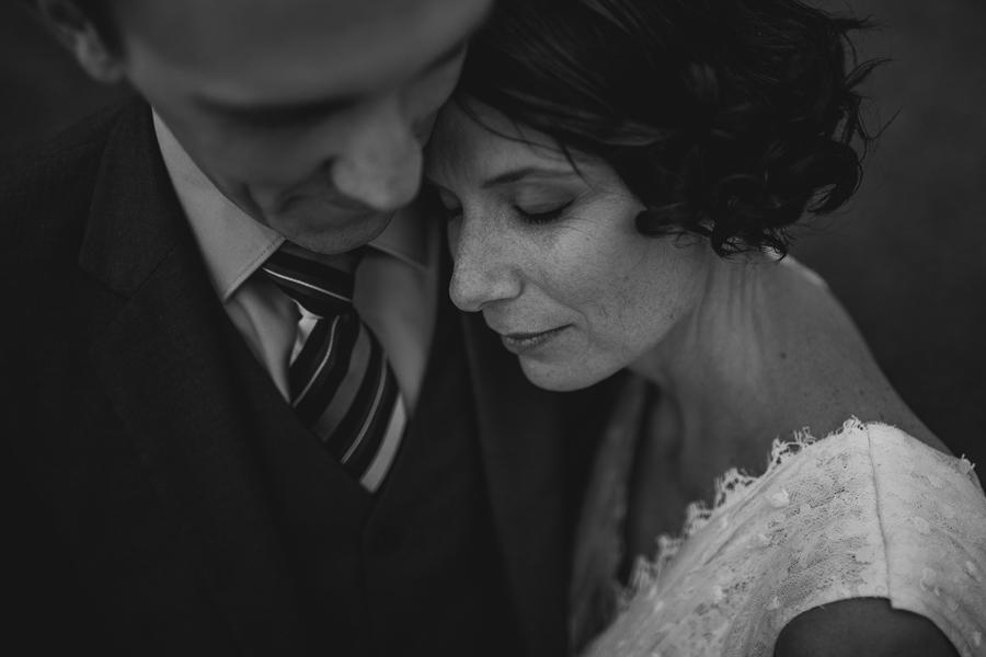 kranj_layer_poroka_wedding_photography_hochzeit01427.jpg