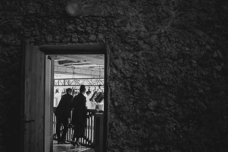 kranj_layer_poroka_wedding_photography_hochzeit01671.jpg