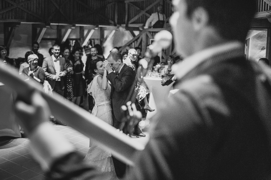 kranj_layer_poroka_wedding_photography_hochzeit01815.jpg
