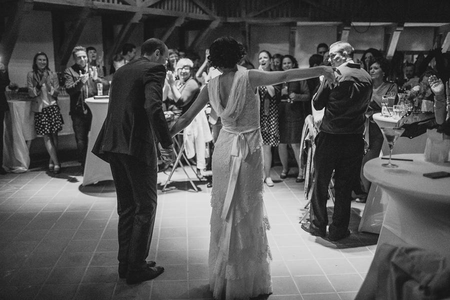 kranj_layer_poroka_wedding_photography_hochzeit01845.jpg