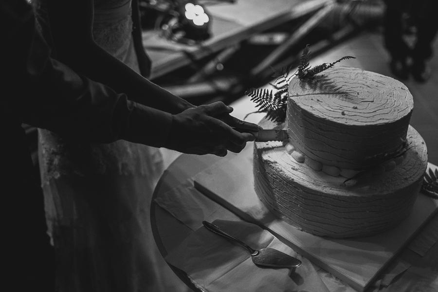 kranj_layer_poroka_wedding_photography_hochzeit02260.jpg