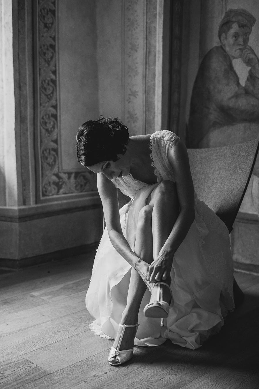 kranj_layer_poroka_wedding_photography_hochzeit00652.jpg