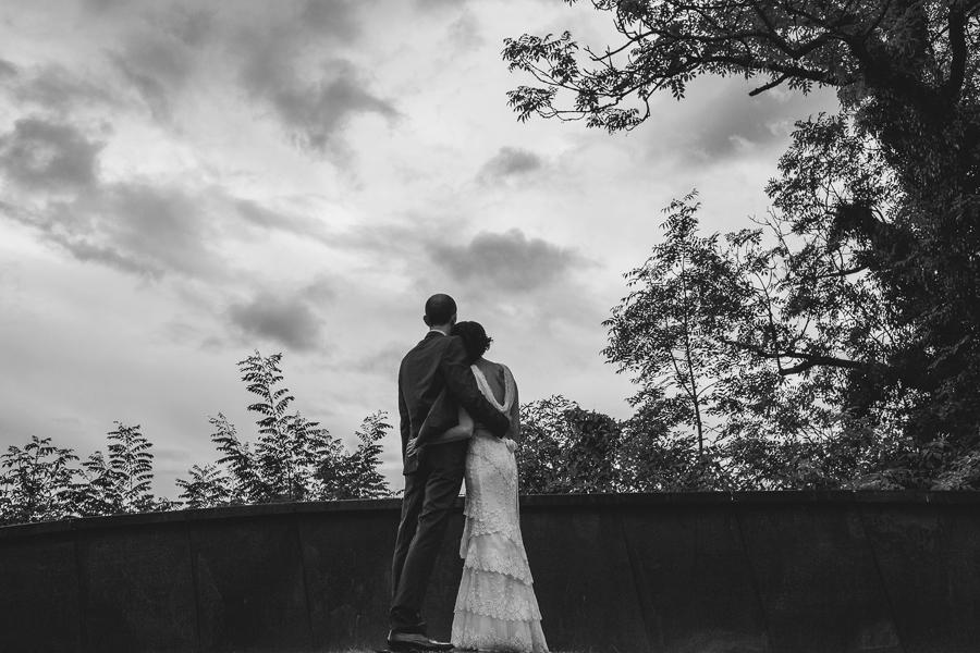 kranj_layer_poroka_wedding_photography_hochzeit01360.jpg