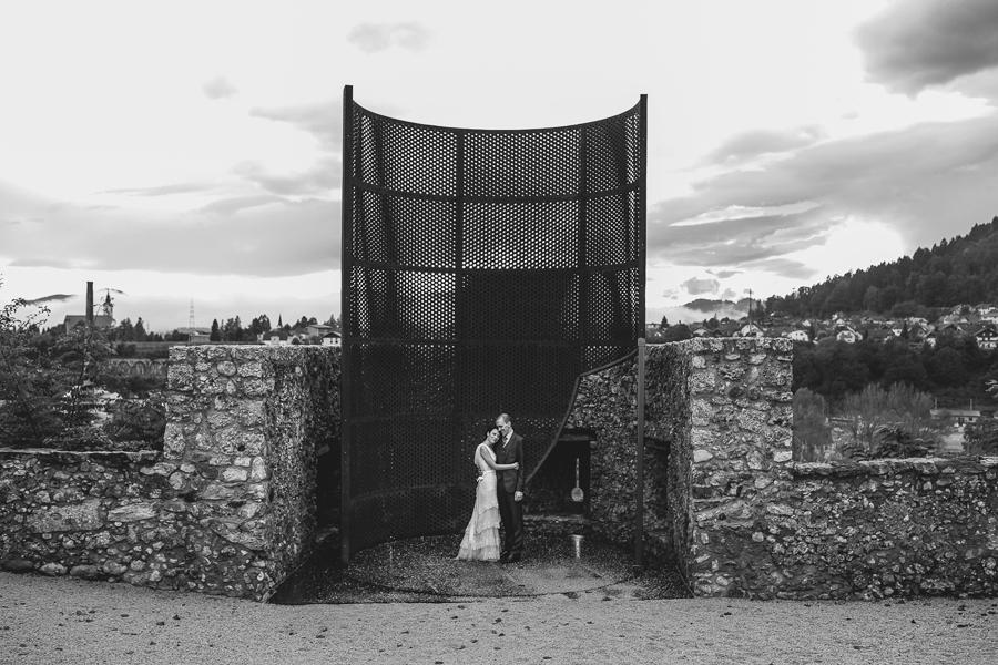 kranj_layer_poroka_wedding_photography_hochzeit01388.jpg