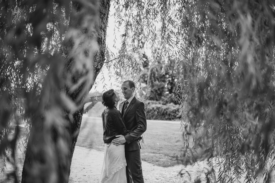 kranj_layer_poroka_wedding_photography_hochzeit01448.jpg