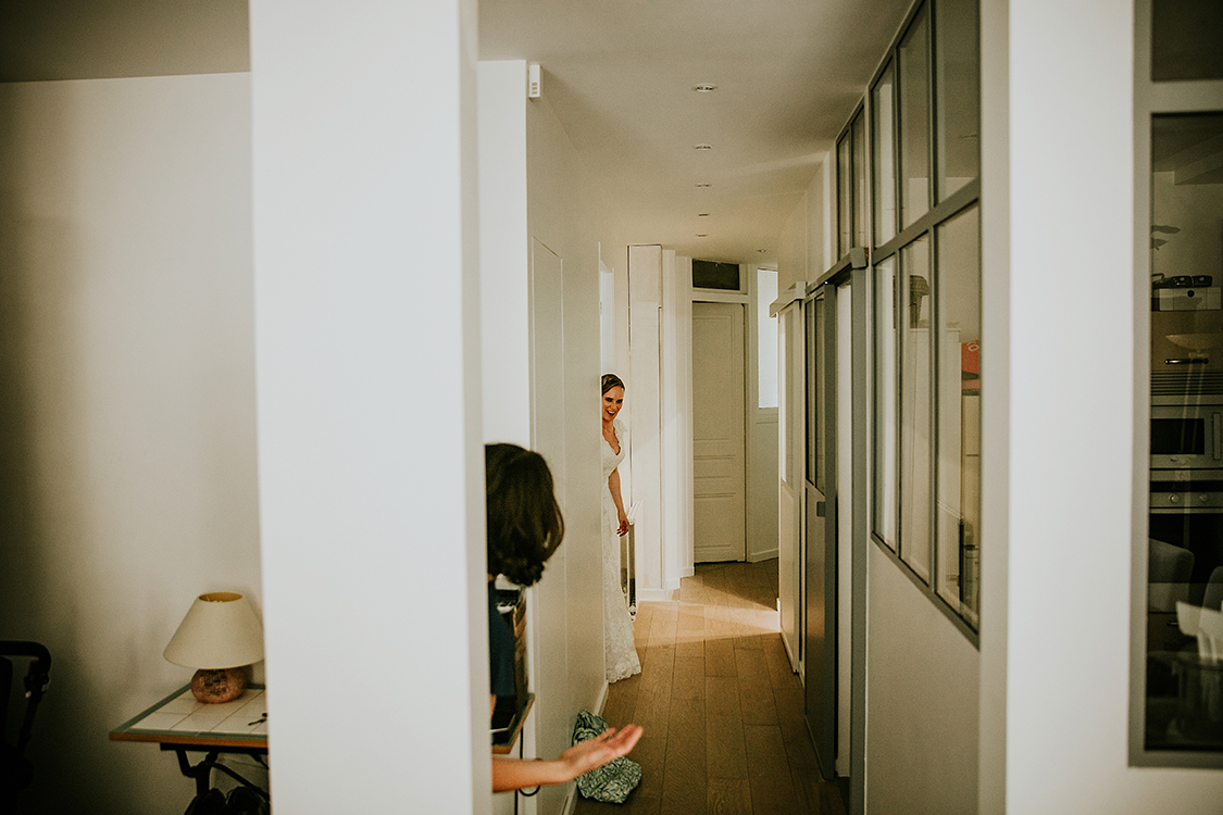 Paris_France_wedding_photographer_AlbumWeddings0696.jpg