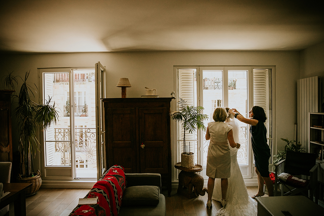 Paris_France_wedding_photographer_AlbumWeddings0719.jpg
