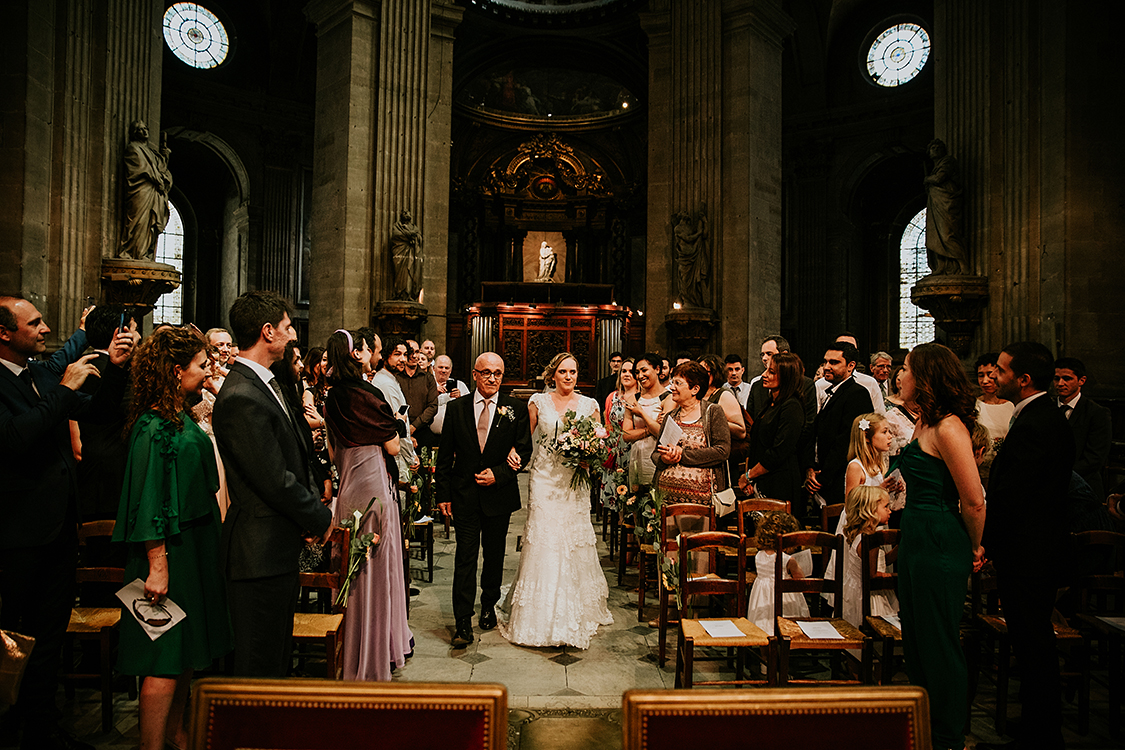 Paris_France_wedding_photographer_AlbumWeddings0900.jpg
